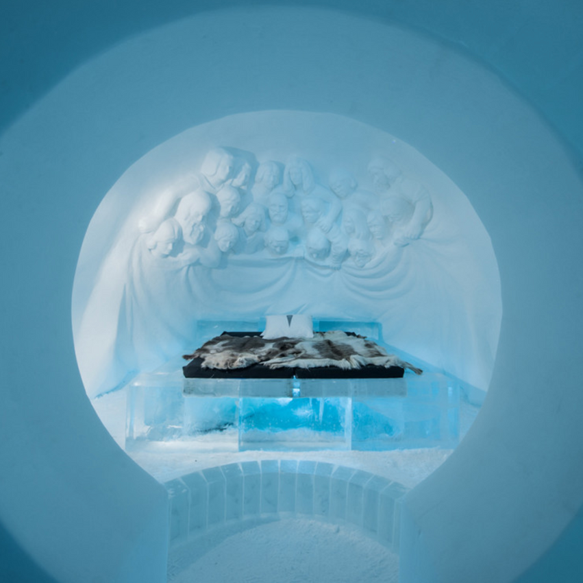 https://www.icehotel.com/ice-galleri
