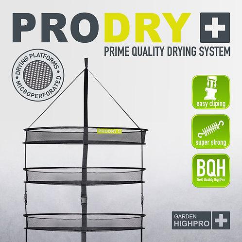 ProDry Red regulable