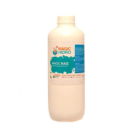 Magic Nutrientes 1L