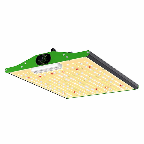 Led cultivo Viparspectra P1000