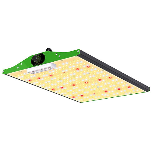 Led cultivo Viparspectra P2000