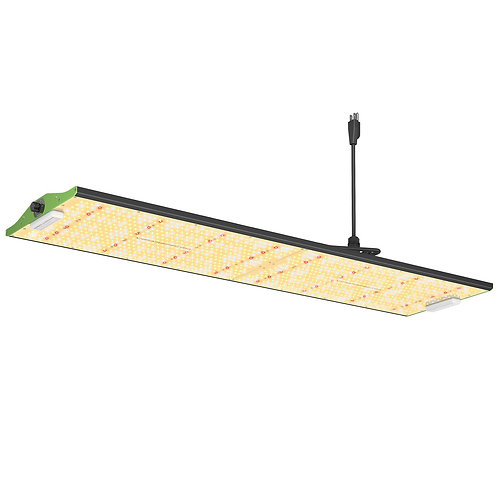 Led cultivo Viparspectra P4000