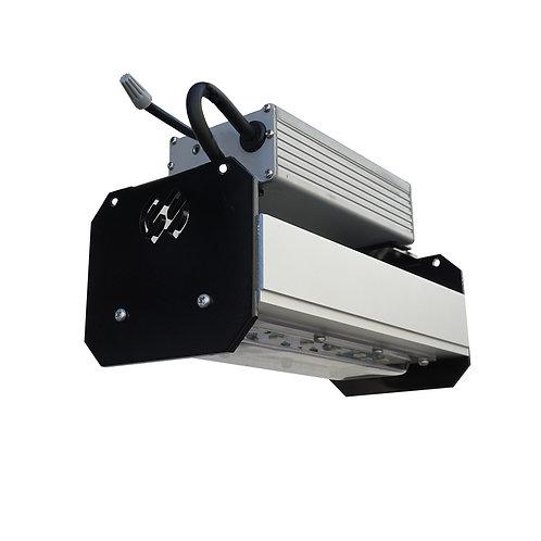 MASTER LED MX50