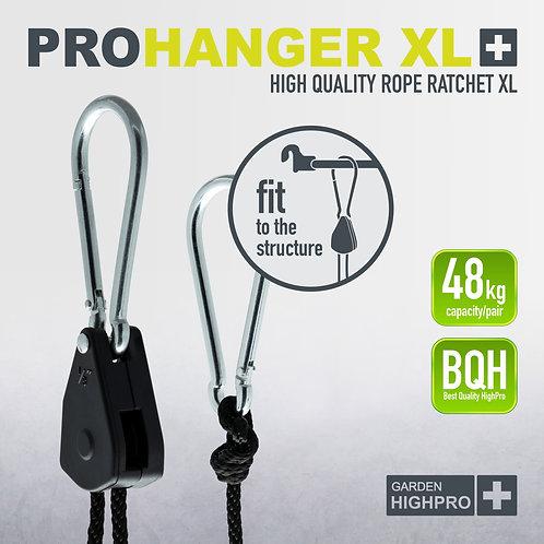 Pro hanger xl