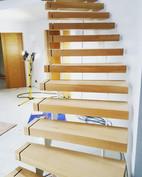 Bespoke Carpentry