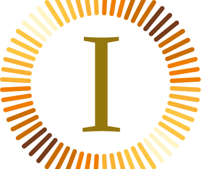 Introduction | Iwanski Design
