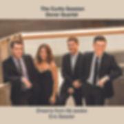 Dover_Sessler Album Cover.jpg