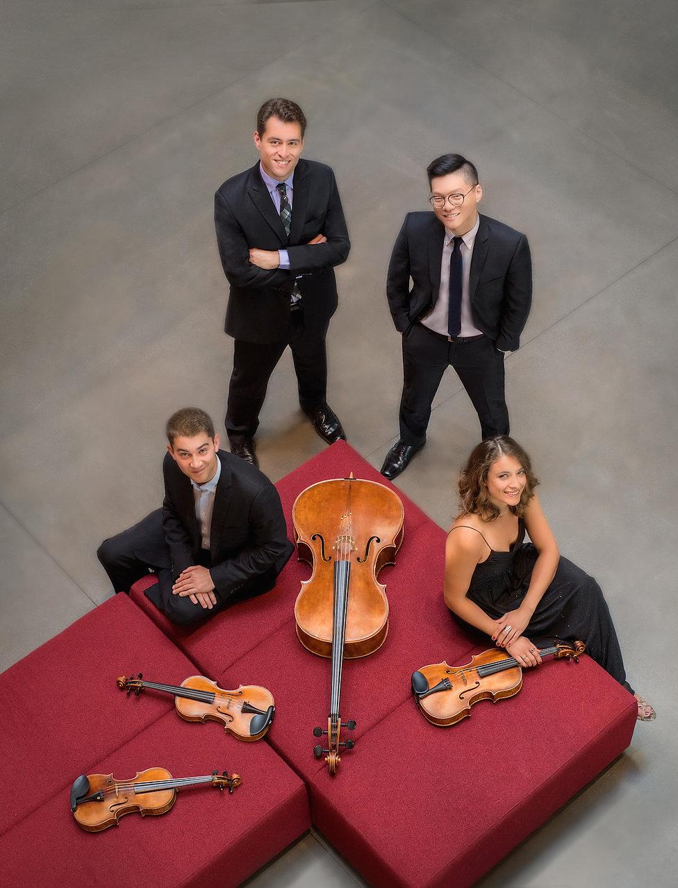 Dover Quartet 6.jpg