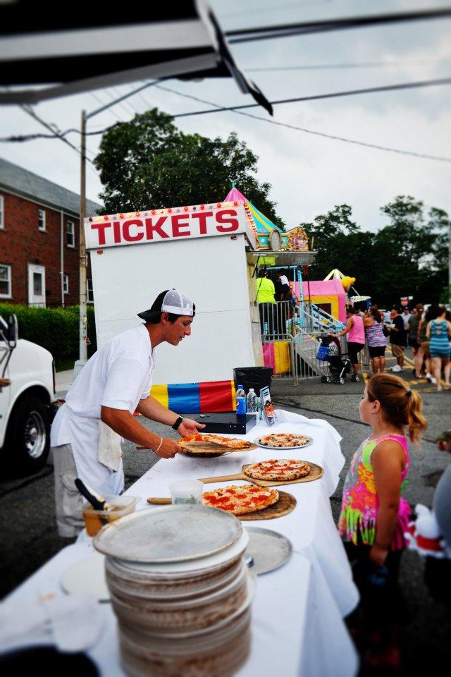 St. Theresa Festival, Bronx, NY .jpg
