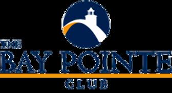 The-Bay-Pointe-Club-Logo.png