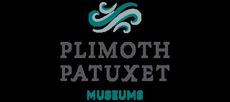 Plimoth Patuxet.png