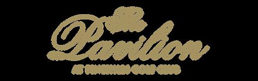 Pavilion-at-Pinehills-Logo.png