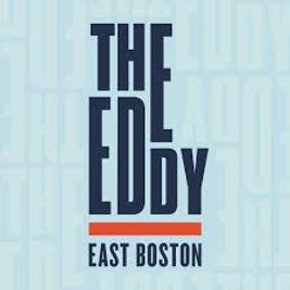 eddy.jpg