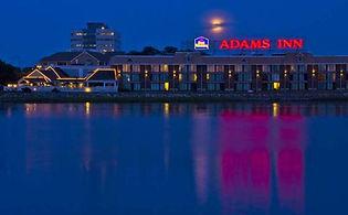 adams inn.jpg