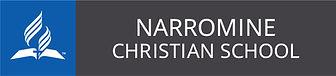 NCS_Logo_CMYK copy.jpg