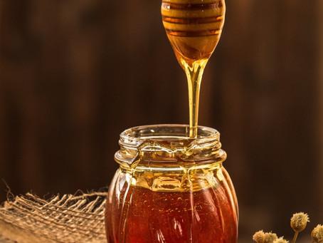 Pourquoi privilégier le miel au sucre ?