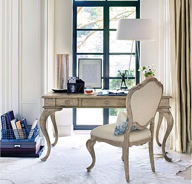 Exquisite Living Furniture Interior Design Alpharetta
