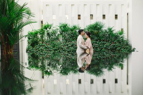 Unseen Wedding Photo (62 of 62).jpg