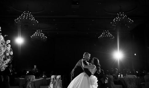 Unseen Wedding Teaser (32 of 45).jpg