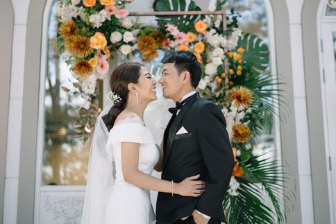 Unseen Wedding Teaser (534 of 570).jpg