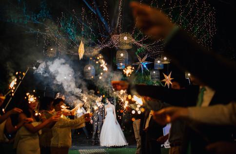 Unseen Wedding Photo (7 of 35).jpg