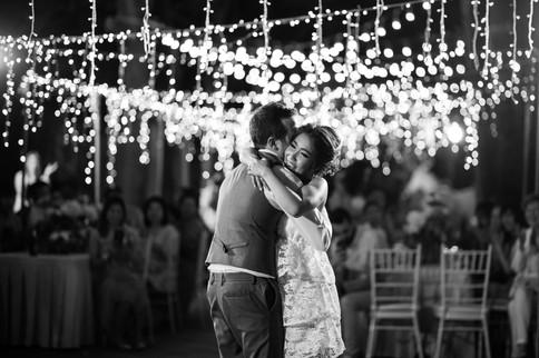 Unseen Wedding Photo (260 of 268).jpg