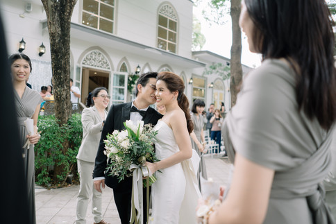 Unseen Wedding Teaser (328 of 472).jpg