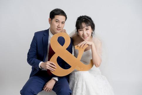 Unseen Wedding Photo (130 of 483).jpg