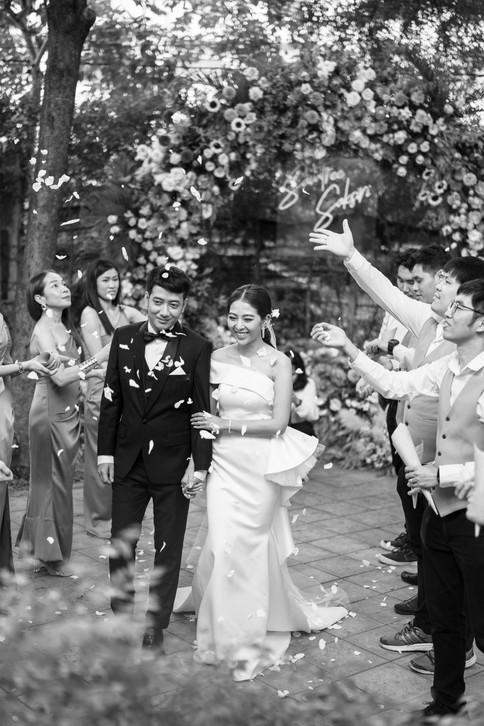 Unseen Wedding Teaser (424 of 570).jpg