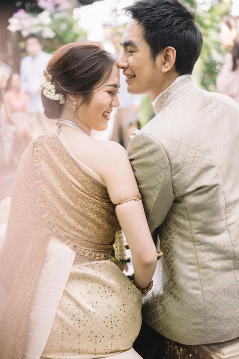 Unseen Wedding Teaser (113 of 203).jpg