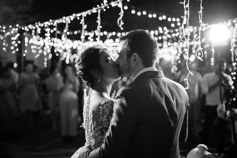 Unseen Wedding Photo (228 of 268).jpg