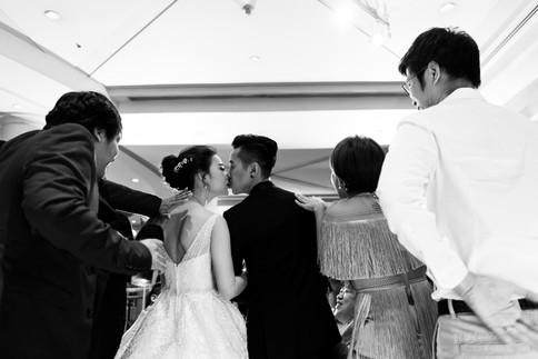 Unseen Wedding Photo (49 of 54).jpg