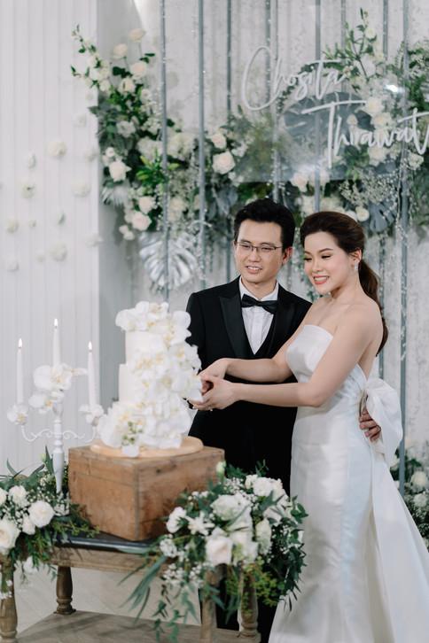 Unseen Wedding Teaser (366 of 472).jpg