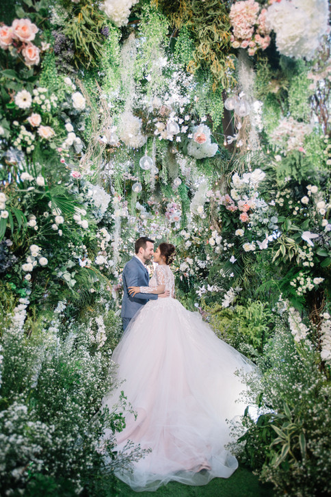 Unseen Wedding Photo (116 of 268).jpg