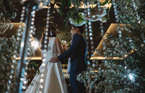 Unseen Wedding Teaser (99 of 128).jpg