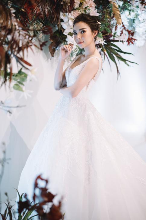 Unseen Wedding Photo (54 of 54).jpg