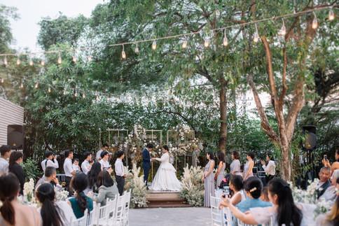 Unseen Wedding Teaser-109.jpg