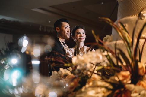 Unseen Wedding Photo (43 of 54).jpg