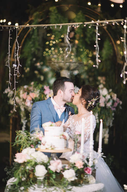 Unseen Wedding Photo (222 of 268).jpg