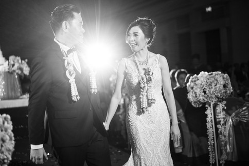 Unseen Wedding Photo-86.jpg
