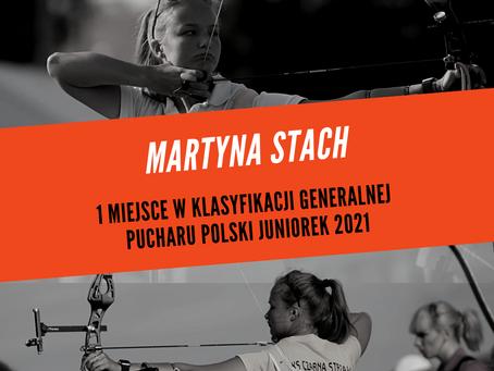 Finał Pucharu Polski Juniorek
