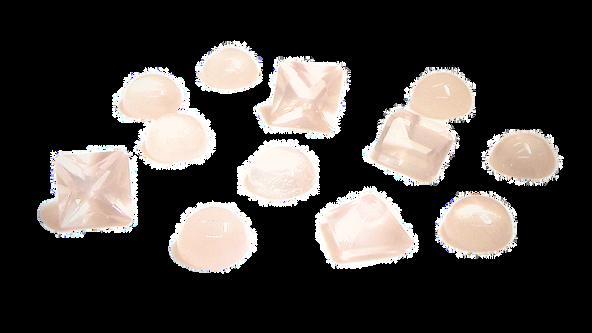 Rose Kwarts