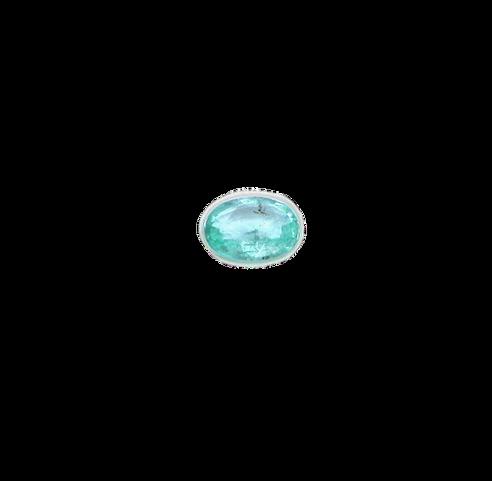 Tourmalijn Paraiba