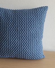 handmde cushions