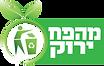 logo-mahapach-yarok-copy_edited_edited.p