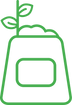 composter icon.png