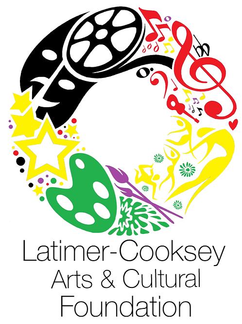 Latimer-Cooksey Sweat Shirts