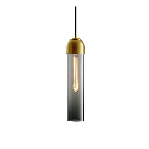 Bello Pendant Lamp (Gold)