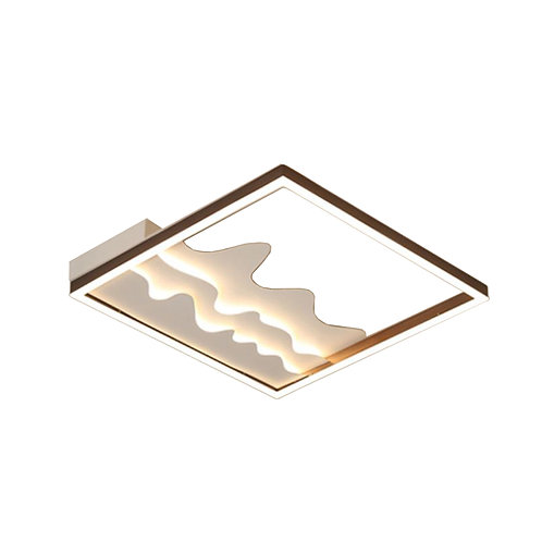 Ares Ceiling Lamp