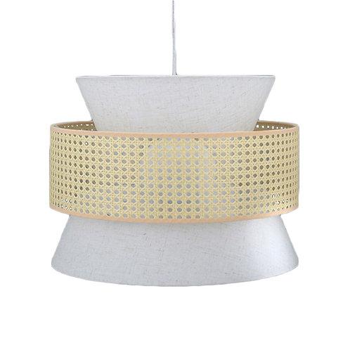 Lugo Pendant Lamp